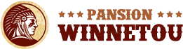 Pansion Winnetou